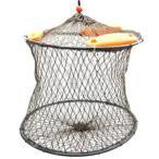 お買得品 カラーホース巻活かし 40cm 2段 TG-424 (釣り具)
