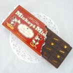 ミッキー&ミニー チョコレートプラペンケース