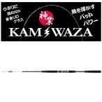 【アルファタックル】カミワザ (KAMIWAZA) 301