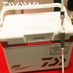 ダイワ プロバイザー HD GU2100X KR 児島玲子デザイン クーラーボックス 21L 釣り クーラー