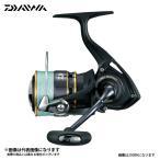 Daiwa リーガル PE付 2508H