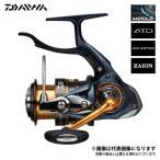 ダイワ Daiwa  スピニングリール 16 プレイソ 2500LBD