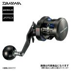 【ダイワ】ソルティガ BJ 200SH (右ハンドル仕様)ダ
