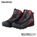 ダイワ プロバイザー フィッシングシューズ PV-2150 ブラック 28.0cm 靴 シューズ 釣り フィッシング 【処分特価】