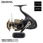 Daiwa BG 4000   リール
