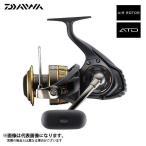 Daiwa BG 4500   リール