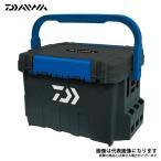 タックルボックス ダイワ【ダイワ】タックルボックス TB9000 ソルティガ