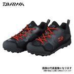 ダイワ フィッシングシューズ DS-2102 ブラック 26.0cm 靴 シューズ 釣り フィッシング