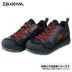 ダイワ フィッシングシューズ DS-2602 ブラック 25.0cm 靴 シューズ 釣り フィッシング