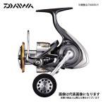 ダイワ 18 ブラスト LT6000D-H 65105 リール スピニングリール