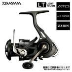 ダイワ 18 タトゥーラ LT2000S-XH ライトゲーム リール アジング メバリング