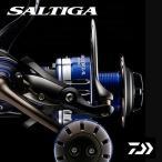 ダイワ Daiwa 15ソルティガ 6500 新商品