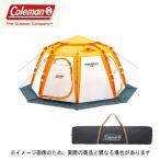 【コールマン】◆ アイスフィッシングシェルターオート/L 4人用(2000021224)