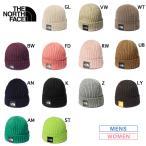 ザ ノースフェイス THE NORTH FACE ニット帽 カプッチョリッド NN42035 ギフトラッピング無料
