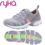 ライカ ハイドロスポーツ HYDRO SPORT AQUA ライラックグレー C8054M-7023(22.0〜25.5cm/レディース) RYKA  アクアシューズ