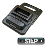 フリースタイルステップ台用ブロック THE STEP ザ・ステップ  ステップエクササイズ メーカー品番:Y88895