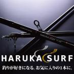 FIVE STAR/е╒ебеде╓е╣е┐б╝ HARUKA SURF 27-390/е╧еыеле╡б╝е╒/┼ъд▓┤╚/▒є┼ъ/─рдъ