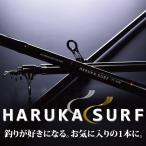 FIVE STAR/е╒ебеде╓е╣е┐б╝ HARUKA SURF 27-420/е╧еыеле╡б╝е╒/┼ъд▓┤╚/▒є┼ъ/─рдъ