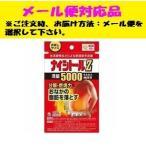 ナイシトールZ 105錠(第2類医薬品) 小林製薬 メール便対応品
