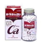 カタセ錠D3 360錠(第2類医薬品) 全薬工業