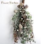 fkjiyugaoka_cristmas-swag01
