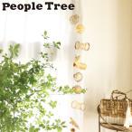 peaple tree 小さなカゴのガーランド 177168 ピープルツリー 雑貨   FKRSL