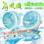 USB������ ��� ����å� �Ų� �ߥ������� ����2�ʳ�Ĵ�� 4�籩�� USB�ե��� �ߥ˥ե��� ����ѥ��� ��������졼���� ���������� mb065
