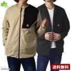 フリース シャツジャケット メンズ 中綿入り CPOジャケット フリースシャツ A5U
