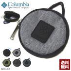 Columbia コロンビア バックアイスプリングスイヤーマフ イヤーマフラー メンズ Z0A