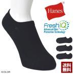 ALPHAアルファ キャリーバッグ キャスターバッグ ハードケース ビジネスバッグ 旅行カバン Z0T