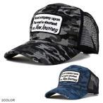ディッキーズ Dickies メッシュキャップ WORKWEAR刺繍 メンズ 帽子 Z7Q