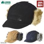 ロゴス LOGOS メンズ ハット 帽子 アドベンチャーハット サファリハット HAT 正規品 LS3L200Q ファッション小物 Z9F