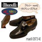 紳士 革靴 マレリー ビジネスシューズ メンズ マレリ
