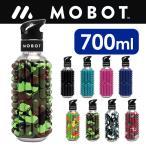 MOBOT セルフエクササイズボトル 700ml MBZ02 Grace モボット(NOL)/在庫有【RKL】