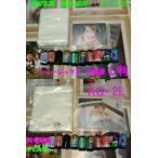 ショッピングkg ショーレックス KG・2L版用 写真袋  200枚