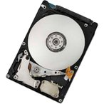 ◇ 【500GB】 HGST 2.5インチ内蔵HDD HDD Travelstar Z7K500シリーズ SATA600 7200rpm 32MB 7mm厚 4Kセクター バルク HTS725050A7E630 ◆メ