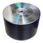 ������ڤ���ȡ����̸����ò�����SP Profeel 4.7GB 8X �ǡ����� DVD-R 8��®�б� ���餭��졼�٥� (DB)_Outlet�����ʸ��Բġ�
