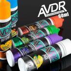 AVDR 60ml �ꥭ�å� �Żҥ��Х� vape �ꥭ�å� 60ml �ޥ졼���� �ե롼�� ���塼�� ������ ���졼�� �ޥ�