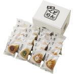 京都「京都どんぐり」 京漬物の入った京都米の焼おにぎりセット《お中元ギフト 御礼 内祝い粗品 快気祝い 御祝 お返し》