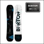 ショッピングスノーボード 17-18 BURTON バートン MENS メンズ スノーボード CUSTOM X キャンバー 日本正規品 【返品種別SALE】