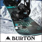 ショッピングバートン バートン セット BURTON スノーボード 2点セット 17-18 Descendant ボード × FREESTYLE Re:Flex ビンディング 正規品