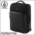 ショッピングボルコム volcom ボルコム キャリーバッグ ケース Daytripper Luggage BAG ヴォルコム トラベル 旅行