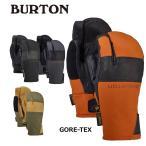 18-19 Burton е╨б╝е╚еє е░еэб╝е╓ е┤еве╞е├епе╣  [ak] GORE-TEX Clutch Mitten