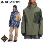 ショッピングバートン 18-19 BURTON バートン メンズ ウエア  スノーボード ゴアテックス  ak Gore-Tex Cyclic Jacket ジャケット