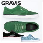 GRAVIS グラビス メンズ シューズ RECON  スニーカー 靴【返品種別SALE】