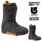 15-16 BURTON バートンMENS メンズ BOOT ブーツ SLX エスエルエックス 日本正規品 【返品種別SALE】