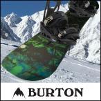 バートン セット BURTON スノーボード 2点セット 16-17 2017 ボード Descendant x ビンディング Freestyle 板 送料無料 正規品