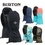 19-20 BURTON バートン キッズ グローブ Kids Burton Profile Mitten ミット (4-13才再向け)【返品種別OUTLET】