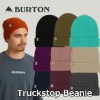 19-20 バートン ビーニー ニット帽 Burton Truckstop Beanie【返品種別OUTLET】