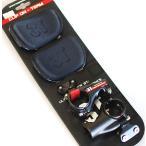 3Tクリップオン TEAM カーボンバージョン トライアスロン に最適 肘パッド可動式で登りでハンドルセンターをグリップできる プロ選手も多く使用する